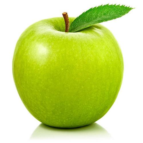 روغن سیب